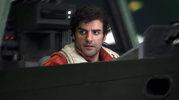 Star-Wars-The-Last-Jedi-Entertainment-Weekly-Fall-Preview-003