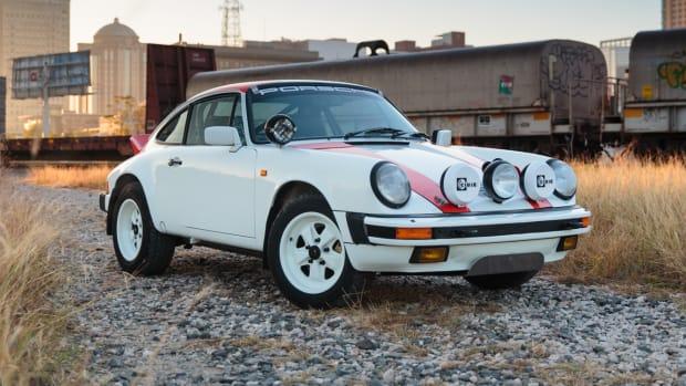 1984_Porsche_911_Carrera_Rally-22