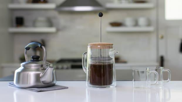 CoffeemakerNo3_Counter4