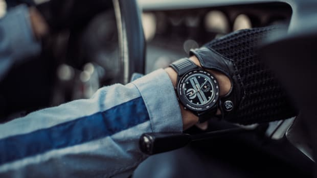 Ford GT Watch_66_06