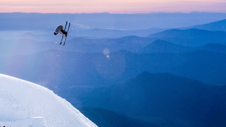 12 Stunning Snapshots That Will Make You Want To Hit The Slopes ASAP