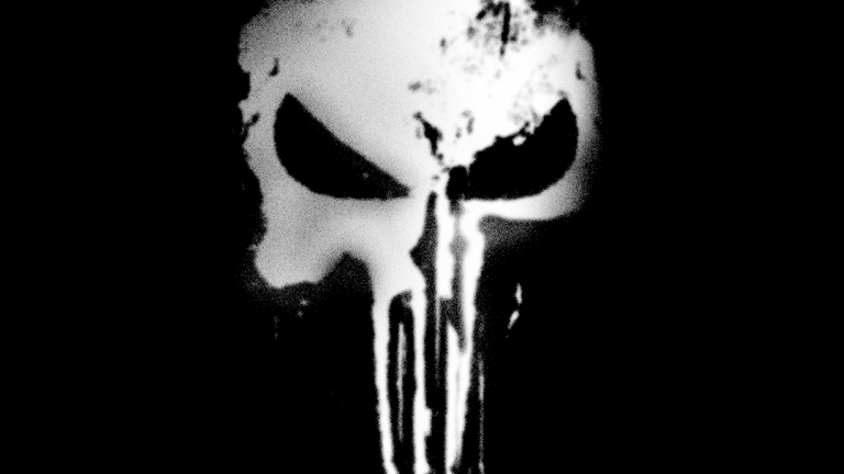Netflix Teases 'The Punisher' With First Trailer