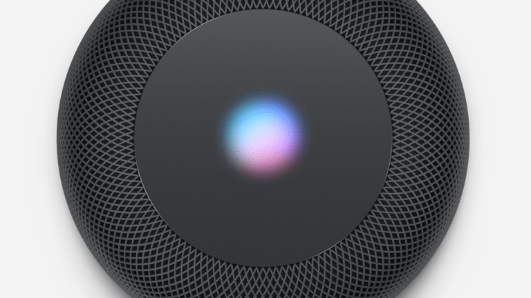 Nobody Is Talking About the Best HomePod Feature