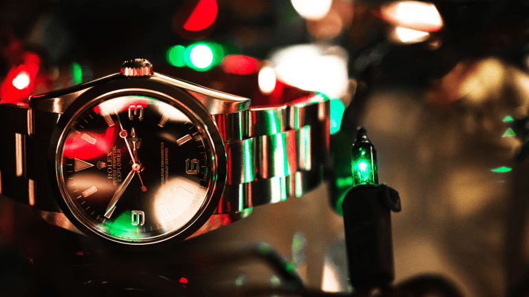 Now Is Your Chance to Save Up to $1,000 on Top Luxury Watches