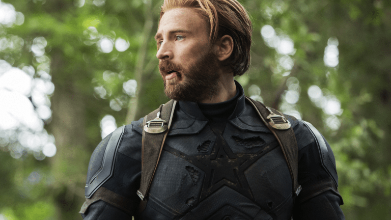 Take in the First 'Avengers: Endgame' Trailer