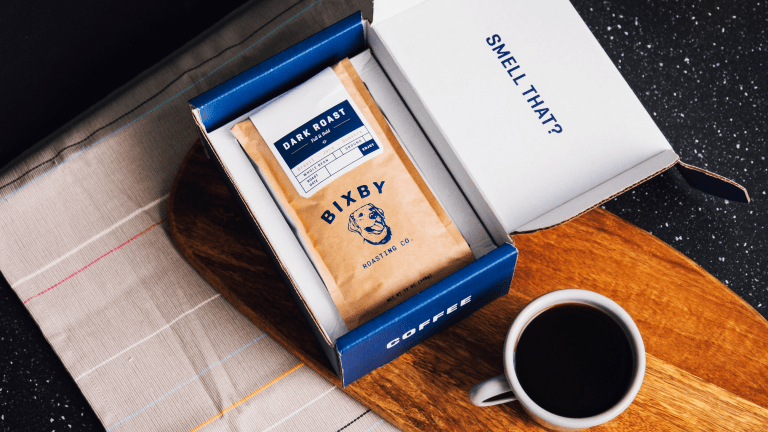The Best Gift for the Coffee Lover on Your List Is Just $5