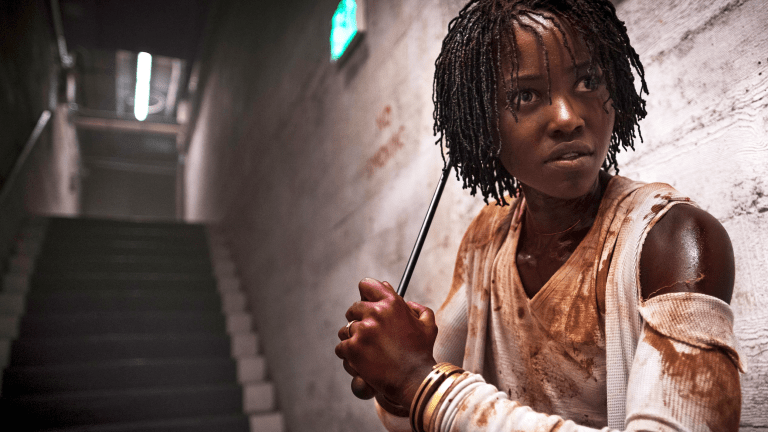 Here's the First Trailer for Jordan Peele's 'Us'