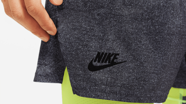 Nike Brings the Cool With 90s-Inspired Challenge Court Collection