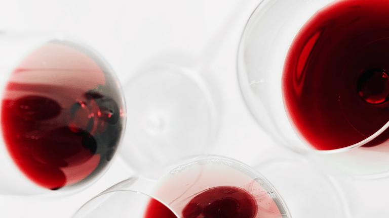 The Five Best Wine Bottles Under $50