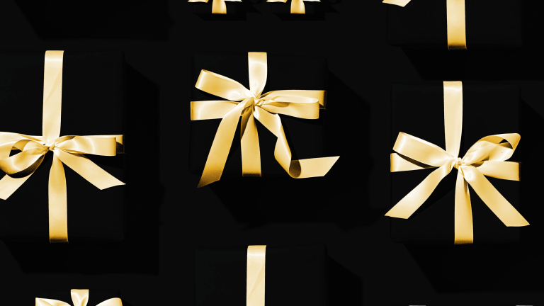 The Gift Concierge: Let Us Help You Find the Perfect Present