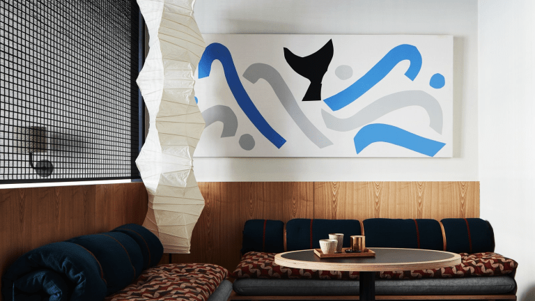 The Ace Hotel Kyoto Is Now Accepting Reservations