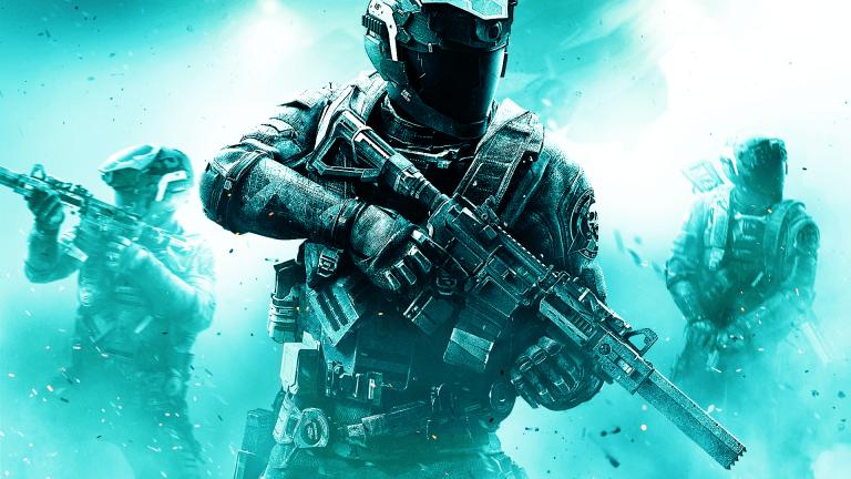 'Call of Duty: Warzone' Battle Royale Arrives Tomorrow