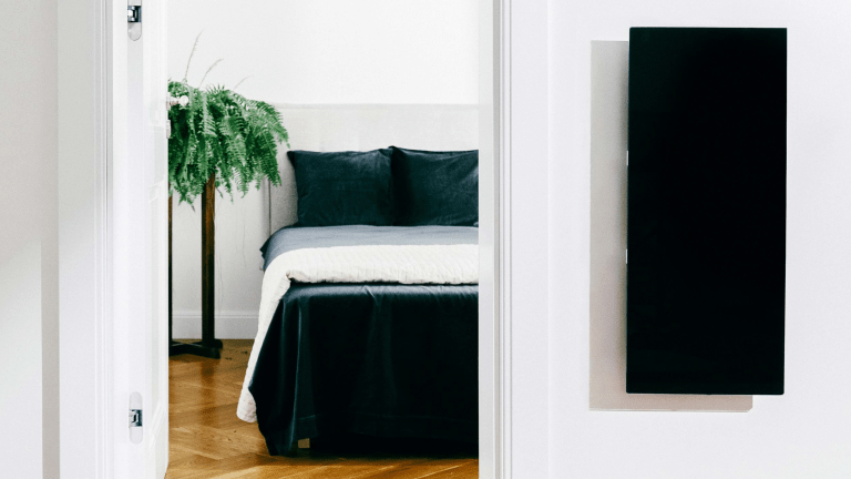 10 Home Upgrades Worth the Splurge