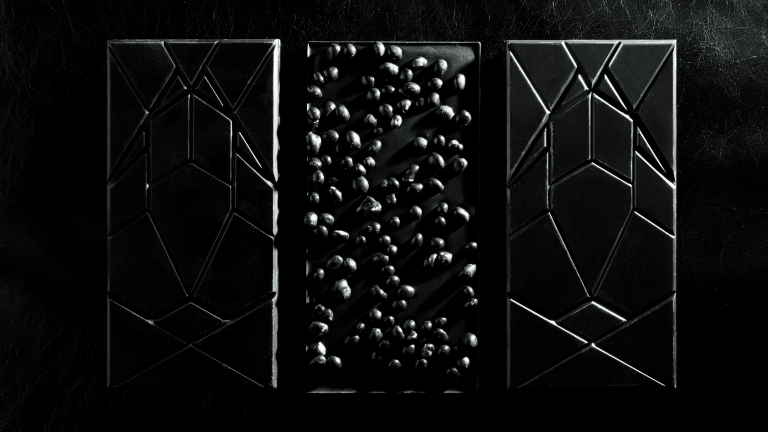 Upgrade Your Provisions With the Ultimate Bean-to-Bar Chocolate