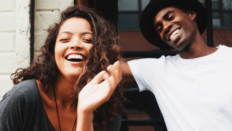 Dating Apps Are Putting The Social In Social Distancing, And Here's The Right Way to Get Involved