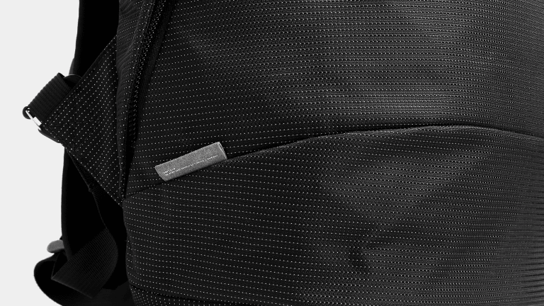 DSPTCH Drops New Collection of Dot Grid Bags