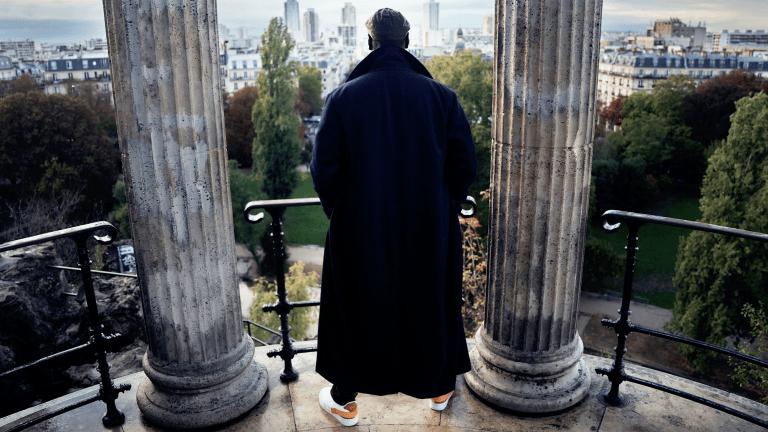 Upcoming 'Lupin' Season Gets New Trailer