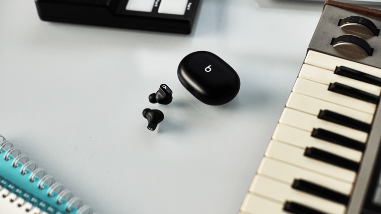 Beats Unveils the Affordable Answer to the AirPods Pro