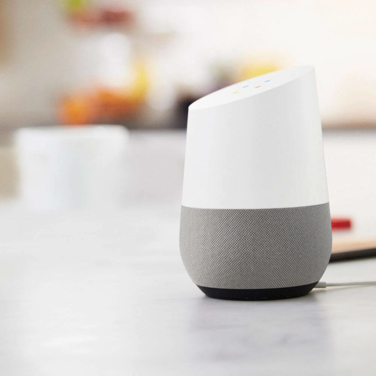 Black Friday Score A Google Home For Next To Nothing Airows