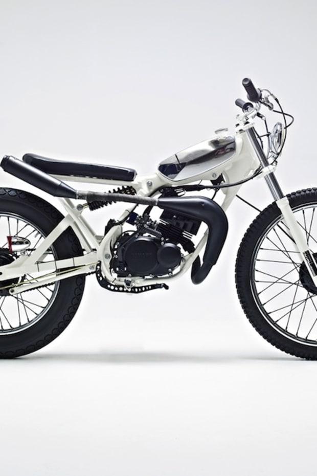 Yamaha-DT50MX