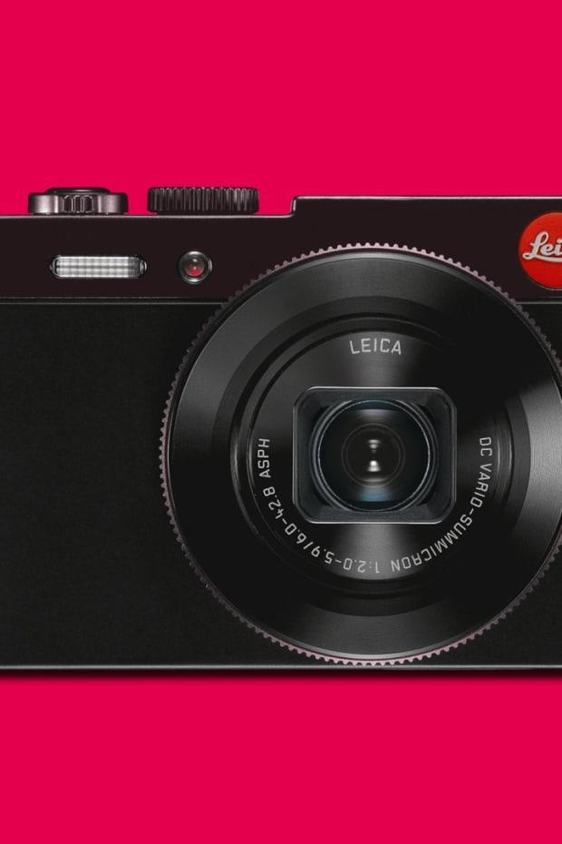 Leica-camera-1-43
