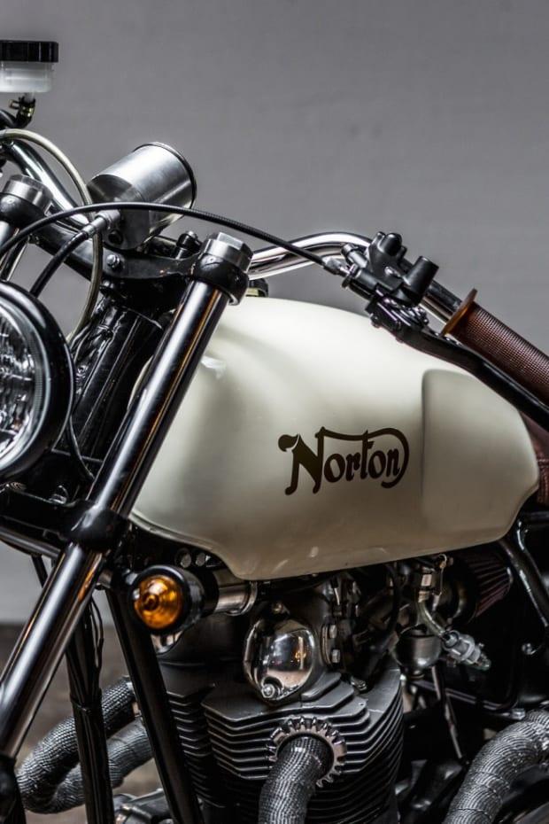 Norton-Commando-Tracker-Headlight-1480x986