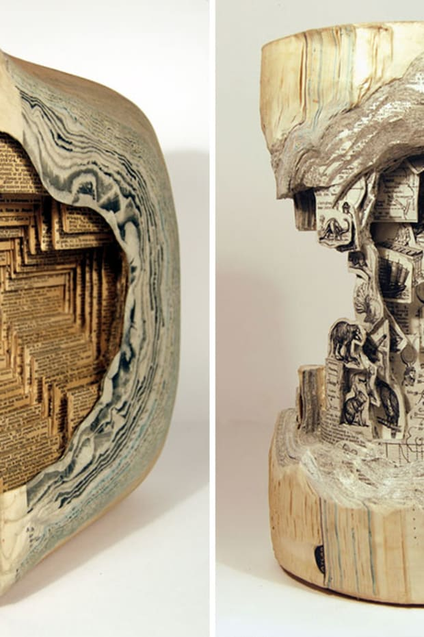 paper-sculpture-book-surgeon-brian-dettmer-29