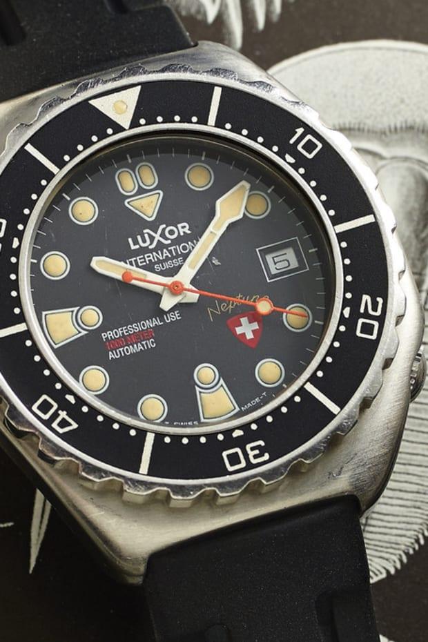 Luxor_Culture2_1024x1024