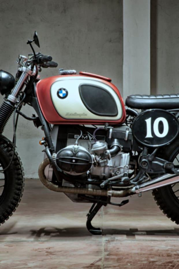 BMW_BOXER_ROAR_6
