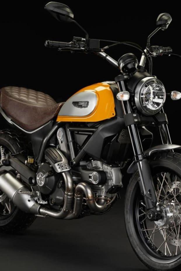 Ducati-Scrambler-Classic1