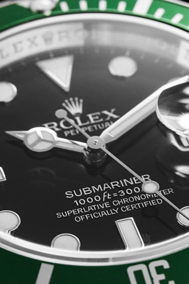 Rolex-submariner-16610-watch-5