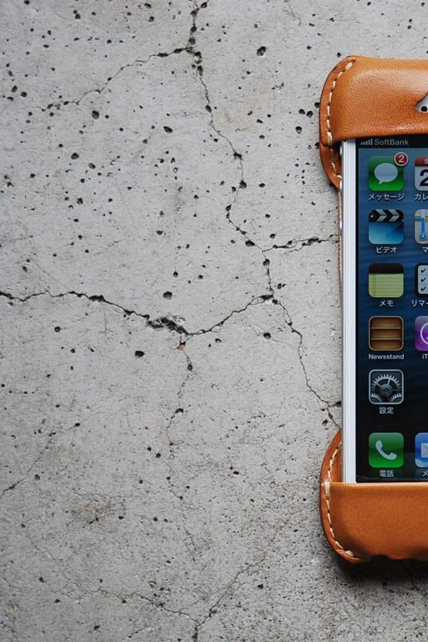 roberu-iphone-5-case-0