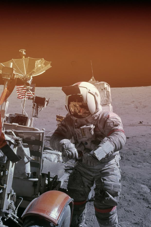 Apollo-16-Young-Beside-LRV-Gear-Patrol