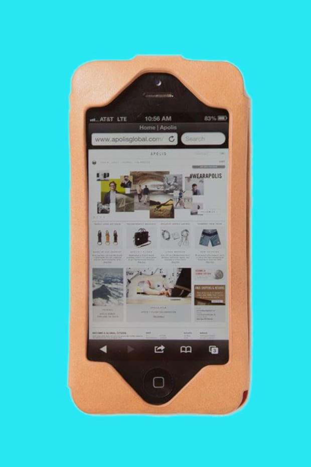 iphone5-wallet-tan-01