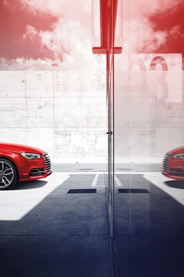 2015-Audi-S3-beauty-exterior-05-retouched-072914