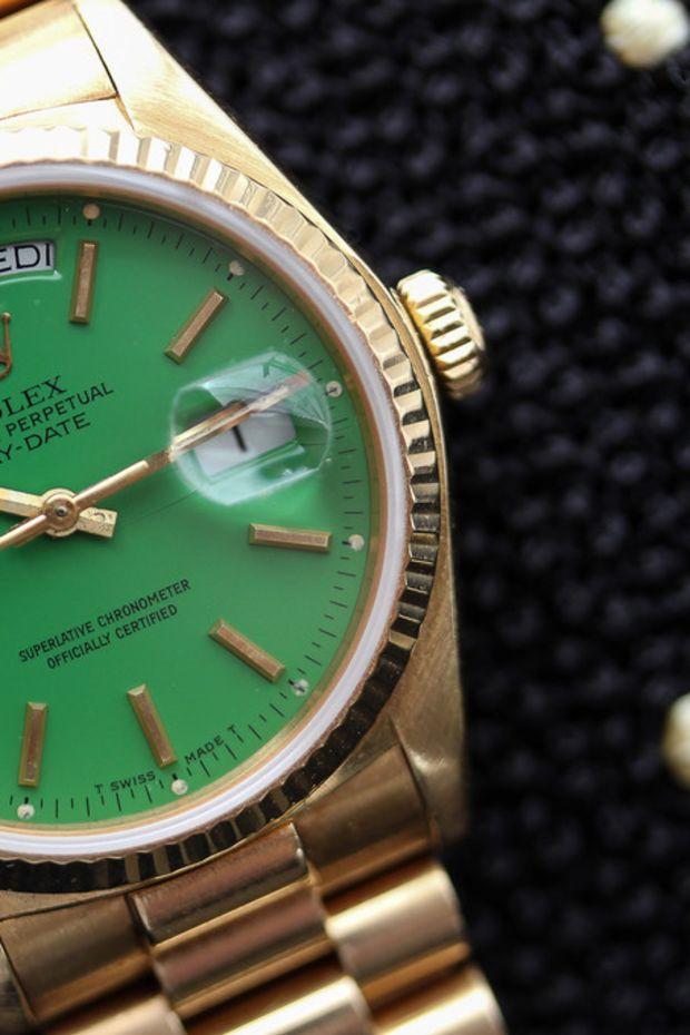 Rolex_DayDate_Stella_18k_Culture2_1024x1024