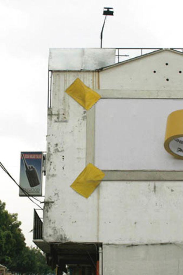 creative-funny-billboards-15