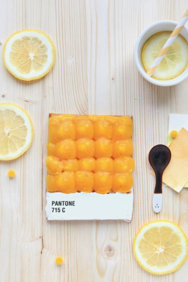 pantone-swatches-by-emilie-de-griottes-for-fricote_02