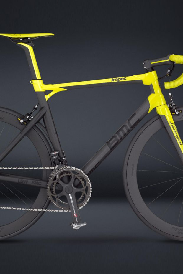 bmc-lambo-bike-airows