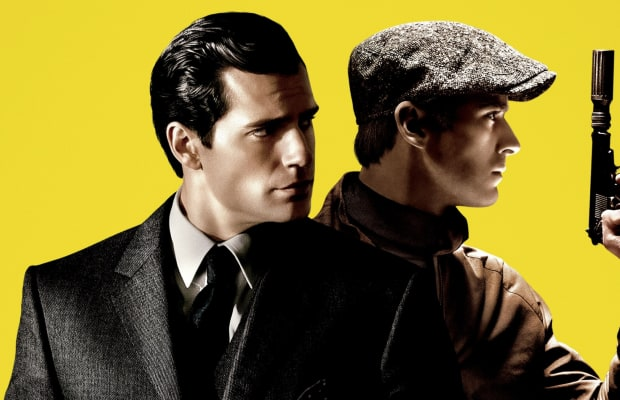 10 Movies Every Man Should See This Summer