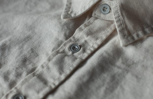 A $100 Duck Canvas Shirt You'll Want To Wear Every Weekend