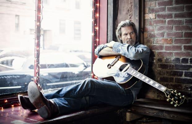 17 Brilliant Life Lessons From Jeff Bridges