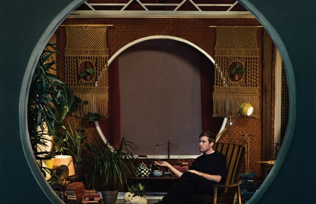 Wild Nothing's New Single Is Flat-Out Great