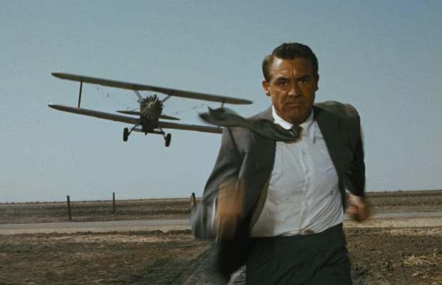 40 Most Brilliant Shots In Movie History