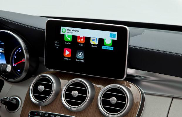 Entrepreneur Jason Fried's Brilliant Apple Car Prediction