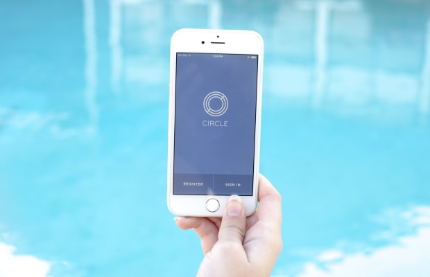 This Payment App is Faster, Smarter, And More Fun Than Your Current Favorite
