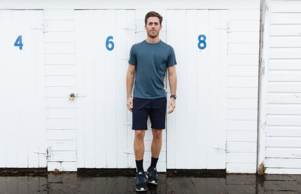 6 Essentials For Your Spring Fitness Kit