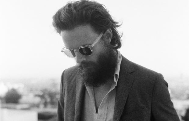 This Track From Father John Misty Will Put You In The Best Mood