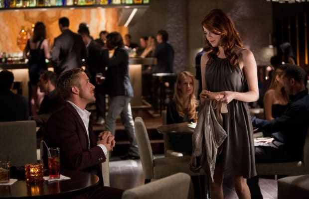 10 Simple Dating Rules For The Modern Man