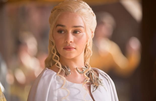 7 Predictions for the Next Season of 'Game of Thrones'